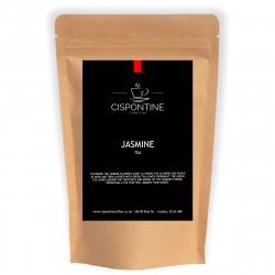 Jasmine Tea, Premium Range Speciality 250g