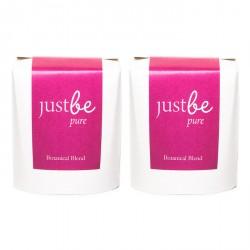 Pure Botanical Blend Tea - 2 pack