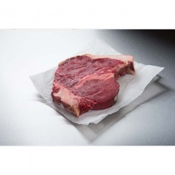 Aberdeen Angus Porterhouse Steak