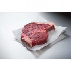 Aberdeen Angus Porterhouse Steak