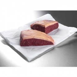 Aberdeen Angus Rump Cap Steak