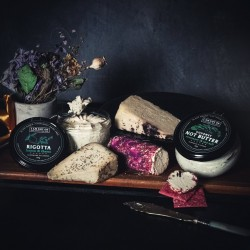 Vegan Cheese Spring Bundle