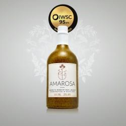 Amarosa Rum Liqueur