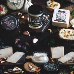 Vegan Cheese Best Sellers Bundle