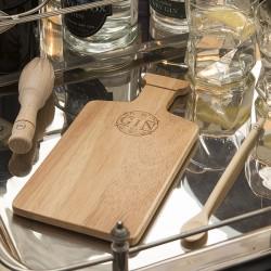 Mini Gin Bar Board