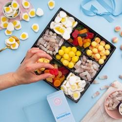 Classic Favourites Luxury Sweet Selection Set