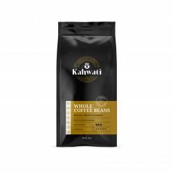 Dark Roast | Freshly Roasted | Speciality Whole Coffee Beans | Single Origin Arabica