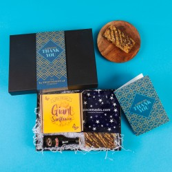 'Thank You' Wellbeing Gift