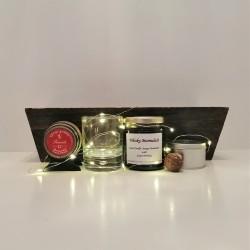 Whisky Gift Hamper - Mini