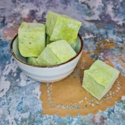 Gourmet Matcha Marshmallows (Halal)