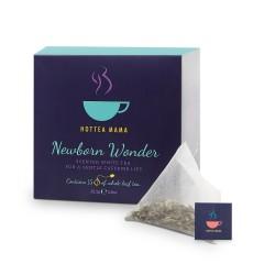 Newborn Wonder White Tea