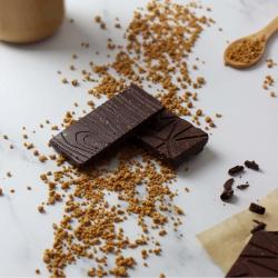Vegan Indulgence Chocolate Bars Pack | Nutri Nourish & Protein Crunch
