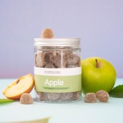Apple Vitamin C Gummies