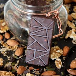 Dark Chocolate Dream
