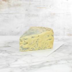 Beauavale Creamy Blue Cheese 825g