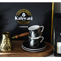Kahwati Father's Day Gift Set 01