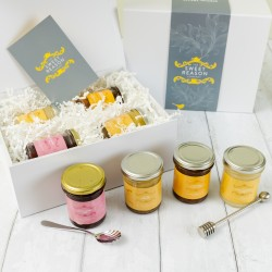 Luxury Gift Jars