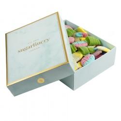 1000g Vegan Sweets Mixed Gift Box