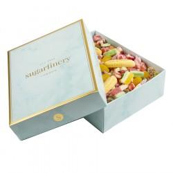 1000g Gluten Free Pick 'N' Mix Gift Box