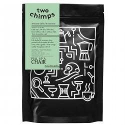 Pull up a Chair' - Guatemala - Single Origin Coffee