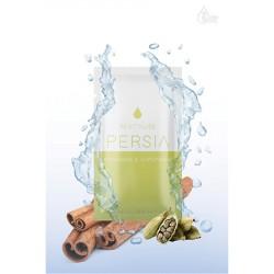 Cinammon and Cardamom 100% Natural Water Enhancer (10x15ml Sachets)