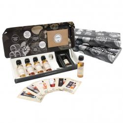 Scotch & Single Malt Whisky Tasting Set