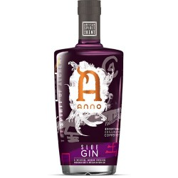 Anno Sloe Gin