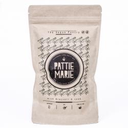 Pattie Marie Corn Patty Mix Broccoli & Leek
