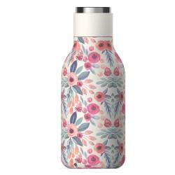 Urban Flask