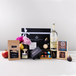 The Thank You Hamper