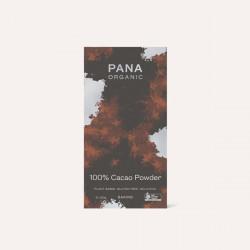 Pana Organic Bake - 100% Cacao Powder