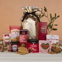 Gluten & Wheat Free Goodies Hamper