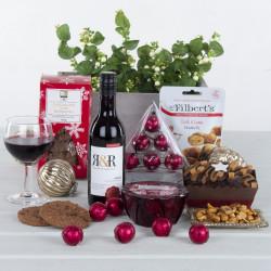 Festive Treats Gift Hamper