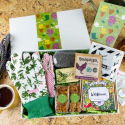 Luxury Gardening Kit
