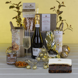 Mistletoe Gift Hamper