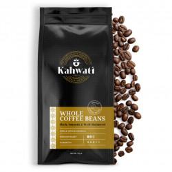 Medium Roast | Freshly Roasted | Speciality Whole Coffee Beans | Single Origin Arabica
