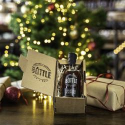 Christmas In A Bottle Stocking Filler