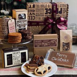 Christmas Luxury Gift Box