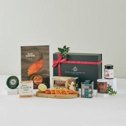 Christmas Day Breakfast Box