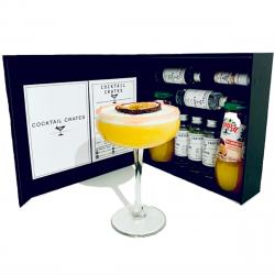 Pornstar Margarita Cocktail Gift Box