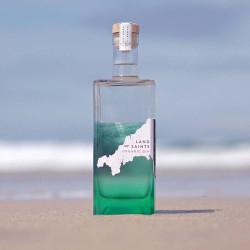 Land of Saints Cornish Organic Gin