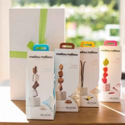 Artisan Marshmallow Gift Box