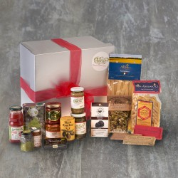 Vegan Collection Hamper