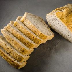 Paleo Primal Bread