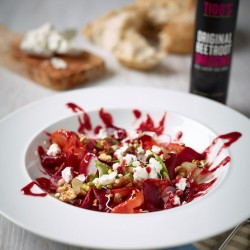 Original Beetroot Dressing