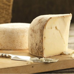 Brinkburn Cheese 300g wodge