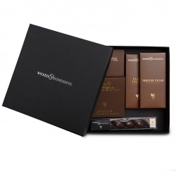 Milk Chocolate Lovers' Gift Box