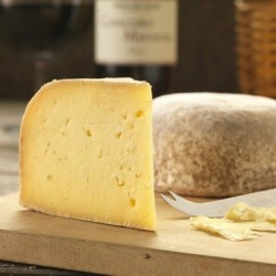 Coquetdale Cheese: 300g wodge