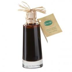 Fig Syrup (Melassa)