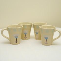 Florence Mug Set